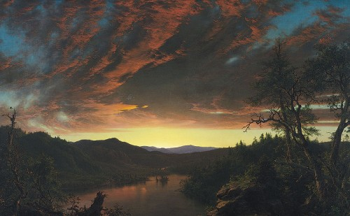 edwin church.jpg