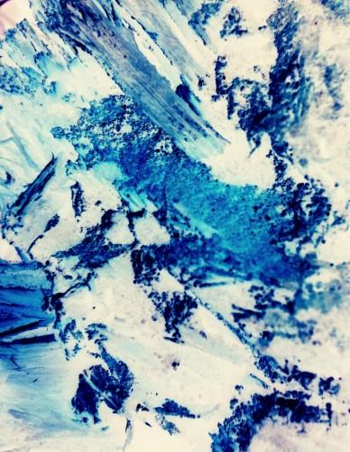 photos, art, couleur, paysage, eau, les chanaux, crest
