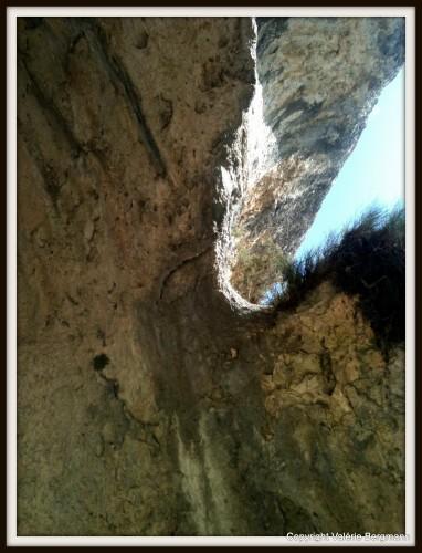 photo,ardèche,grotte,ombres,lumière,route,ciel,nature,paysage