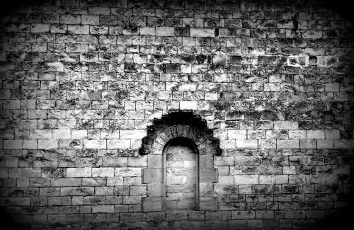 photos,vaison la romaine,art,diocèse,vaucluse,cathédrale,église,notre-dame de nazareth,épiscopat,romaine,clocher,tourisme,vitraux,extérieur,façades