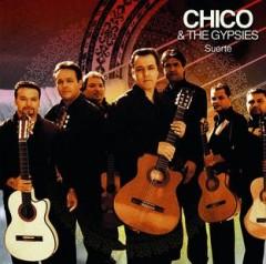 image Album Chico.jpg