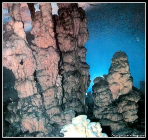 photos,ardèche,courbière,baron salamon,grotte,saint-marcel,grignan,sévigné,sous terrain,couleurs,tourisme,gorges,lumières,ombres,roches