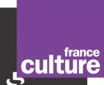 radio, culture, documentaires, podcast, émissions, livres, débat, interview