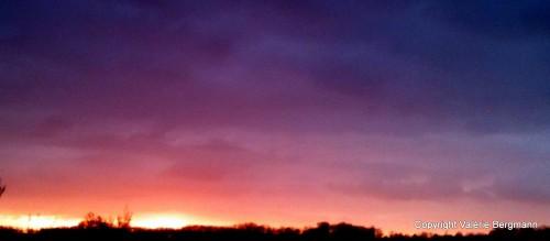 photos, ciel, soleil, couleurs, éclairages, lumière