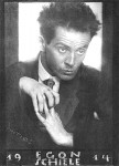 photo egon schiele.jpg