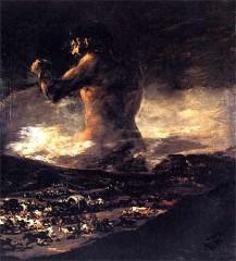 colosse Goya.jpg
