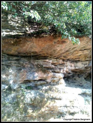 photos, Ardèche, grotte, nature, paysage, Saint-Marcel, Grignan, Sévigné, sous terrain, couleurs, tourisme, gorges, lumières, ombres, roches