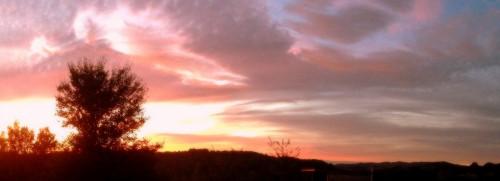 photos,art,drôme,arc-en-ciel,couleurs,terre,lumières,ciel,nuages,ombres,reflets,paysage