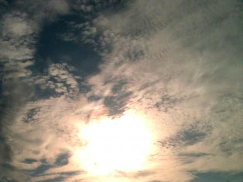 tourbillon,pastels,luminosité,ciel,soleil,nuages