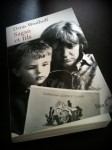 livre, Sagan, Fils, souvenirs, écriture, Denis Westhoff