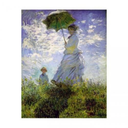 peinture,monet,impressionnisme,art,femme