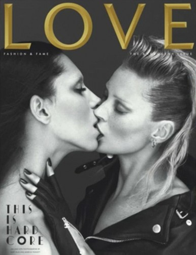 kate_moss_lea_t_kissing_love_magazine.jpg