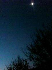 aurore,jour,poème,nuit,lune,lumière