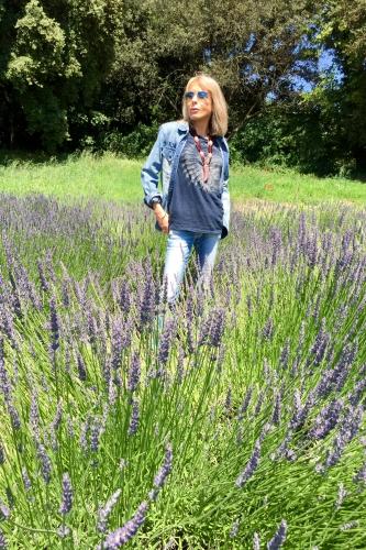 Photos, Valerie bergmann, souvenirs, vercors, Drôme