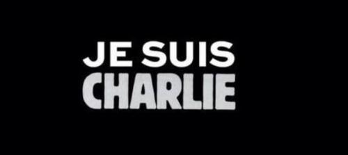 photo, terrorisme, liberté, presse, Charlie hebdo, solidarité, décés, Cabus, Wolinski,Charbonnier, Tignous, 7 janvier 2015, journalistes, horreur, injustice, barbarie, Islamophobie, racisme, folie,
