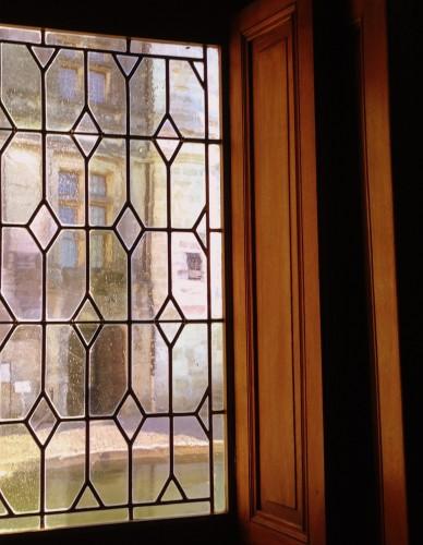 photos, art, Château de Grignan,détails, histoire,visite, salon, Drôme, éclairage, vues, fenëtres, apparat, voûtes, arcs,