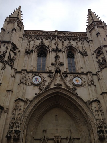 art, église, st pierre, chrétienté, romaine,chapelle, autel, nef, voute, religion